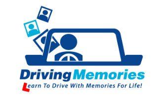 Driving Memories Driving School